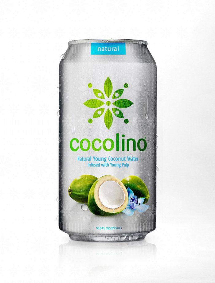 Cocolino Can Mockup 786