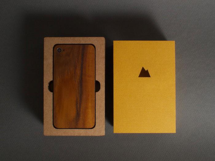 01 17 12 wood5