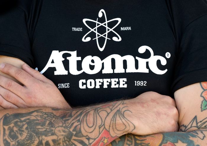 07 10 13 atomiccoffee 5