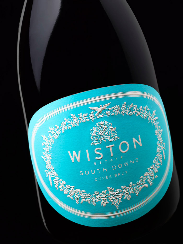 S S wiston 2 sm