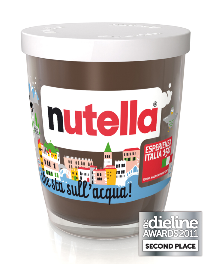 AWARDS11 3 2 Nutella4