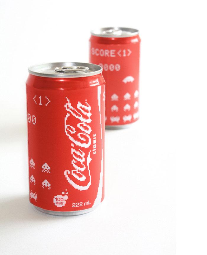 07 09 12 coke