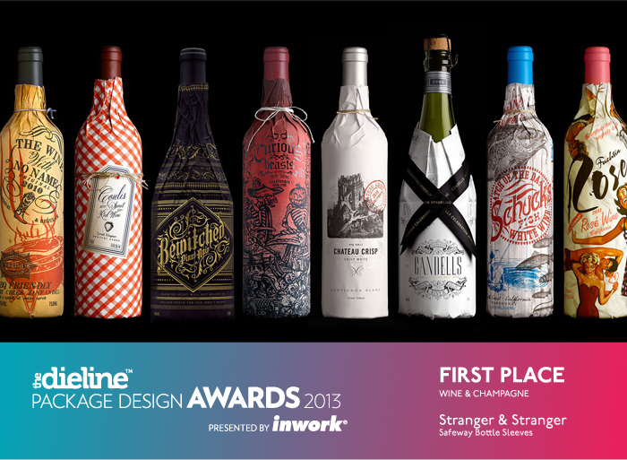 DLAwards13 wine1 5