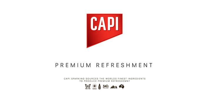 CAPI 10 CIP CREATIVE