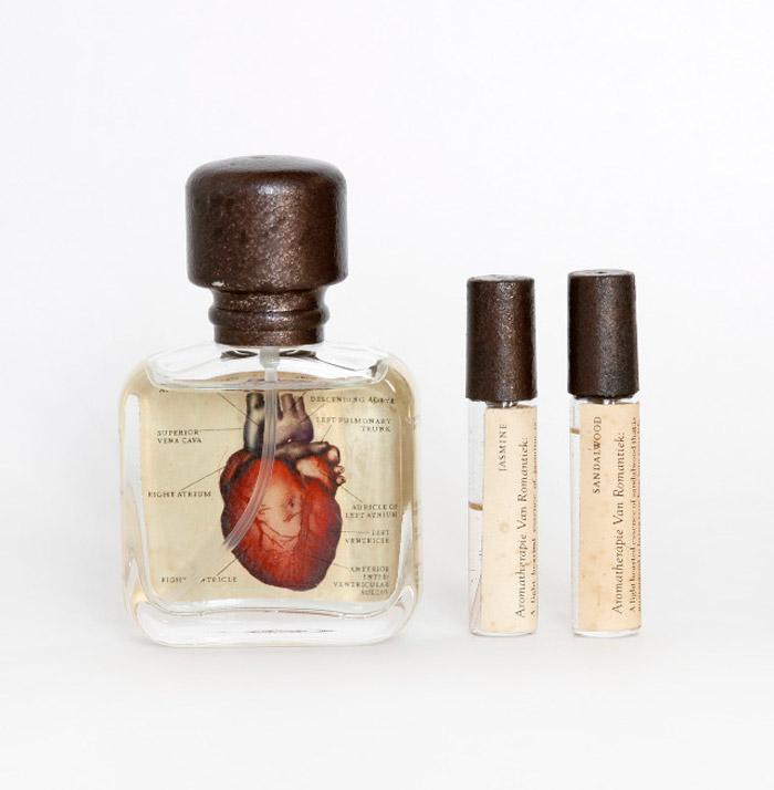 Perfume heart 640