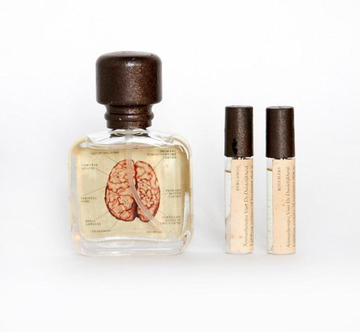 Perfume brain 640