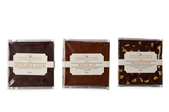 Bitterchocolatier bars web
