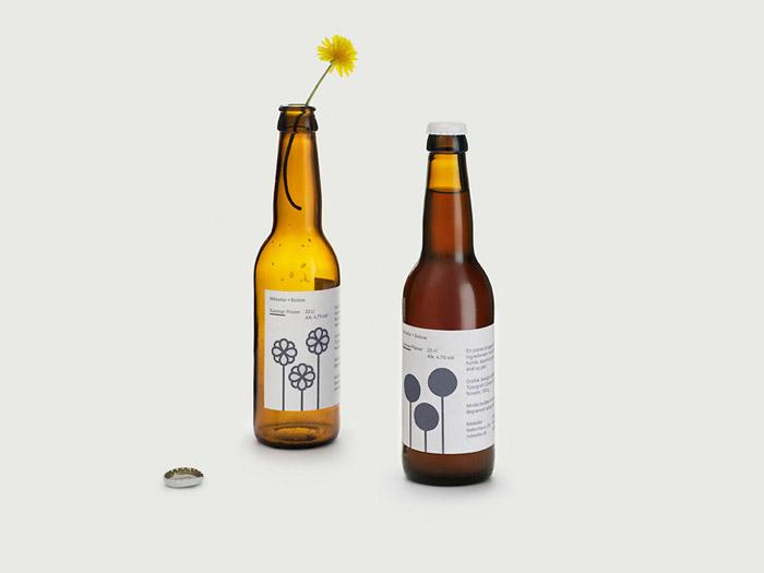 Mikkeller bedow packaging summer 01