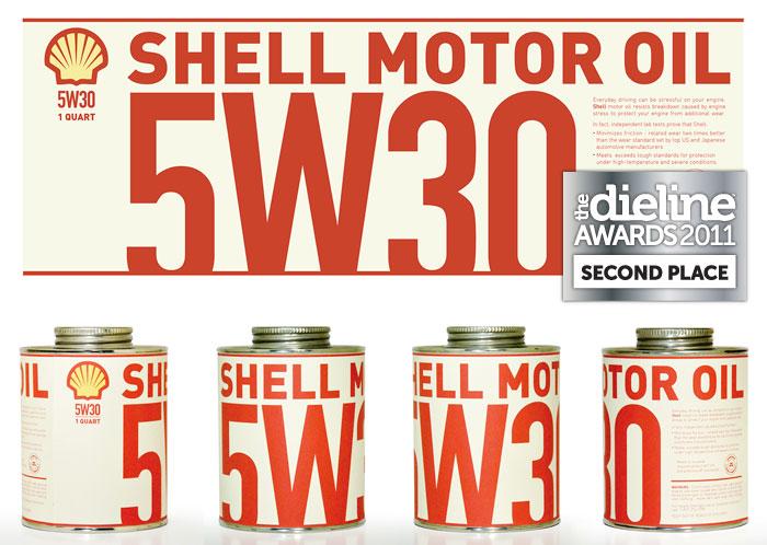 AWARDS11 12 2 Shell2