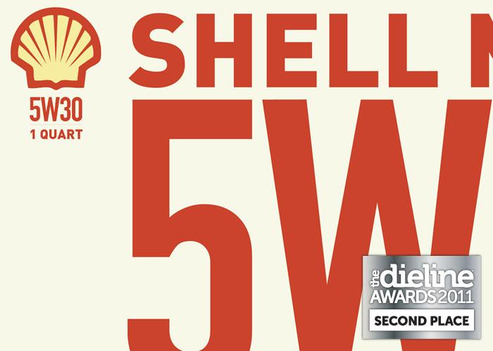 AWARDS11 12 2 Shell4