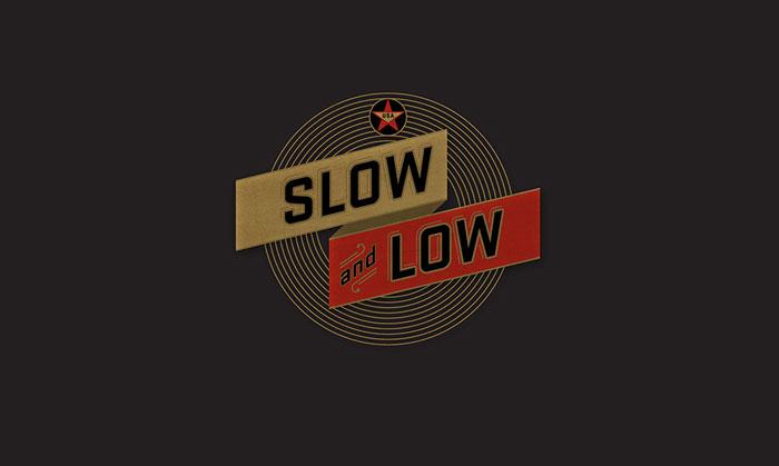 08 22 12 slow3