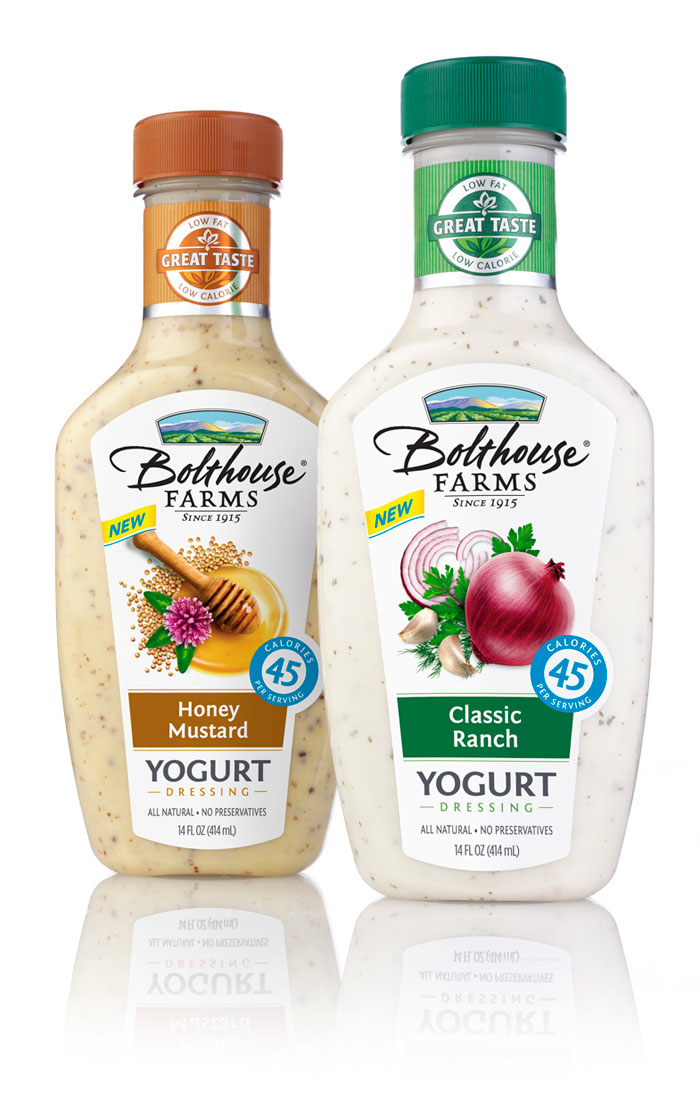Bolthouse Farms Salted Caramel Latte Coffee Beverage, Milliliter Bolthouse Shop Our Huge Selection· Fast Shipping· Explore Amazon Devices· Deals of the Day.
