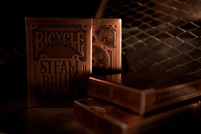 1 5 12 steampunk5