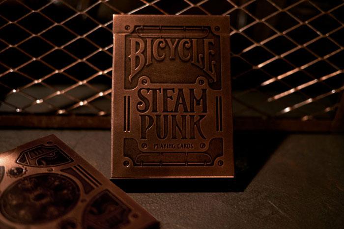 1 5 12 steampunk7