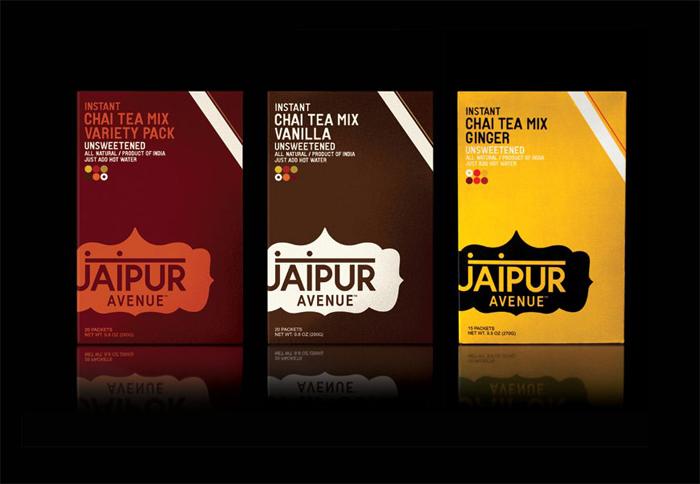Jaipur_Hero_1_870_602_90_c1.jpg
