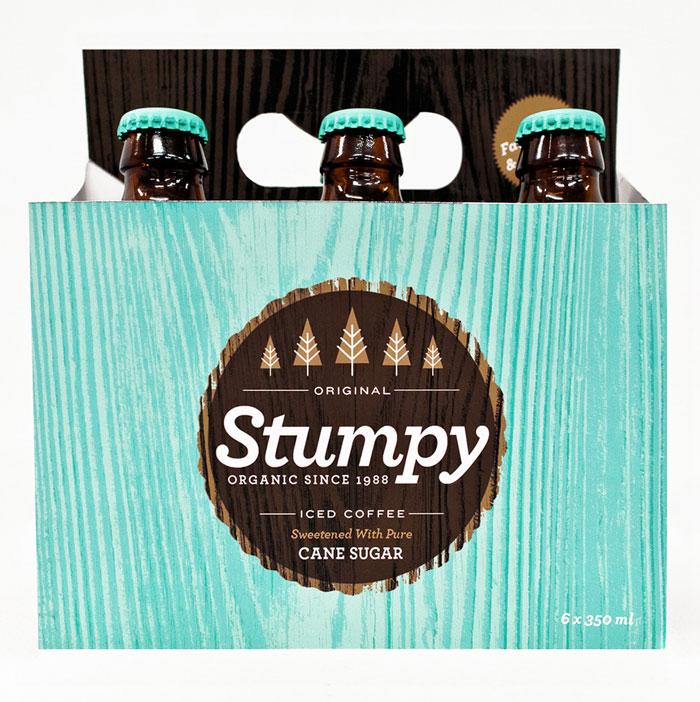 Stumpy11 2 1000