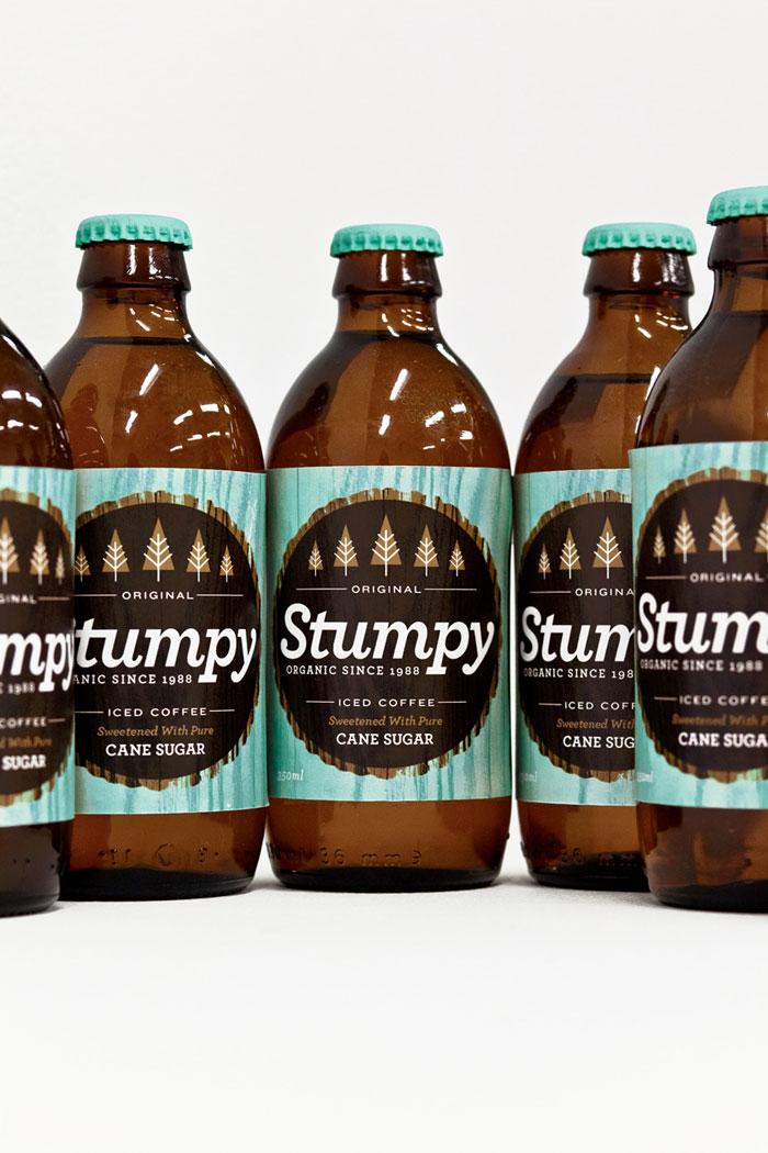 Stumpy22 1000