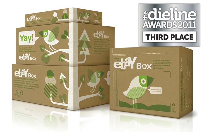 AWARDS11 7 3 EbayBox1