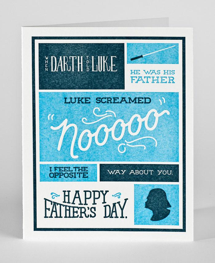 CMHolidayCards FathersDay