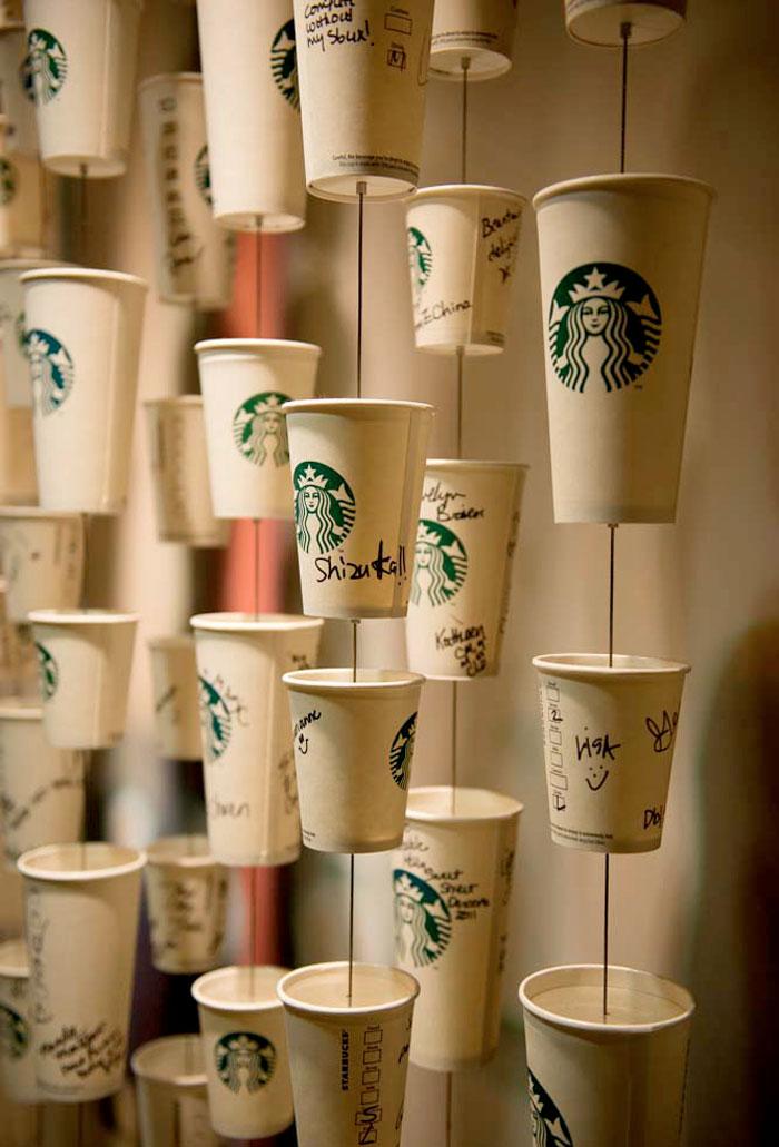 4_30_13_StarbucksArticle_8.jpg