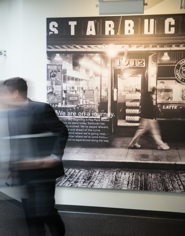 4_9_13_StarbucksArticle_8.jpg