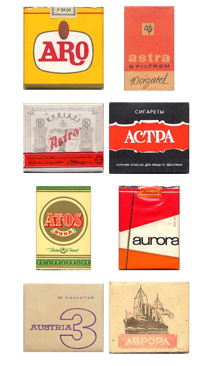01 17 12 cigarette3
