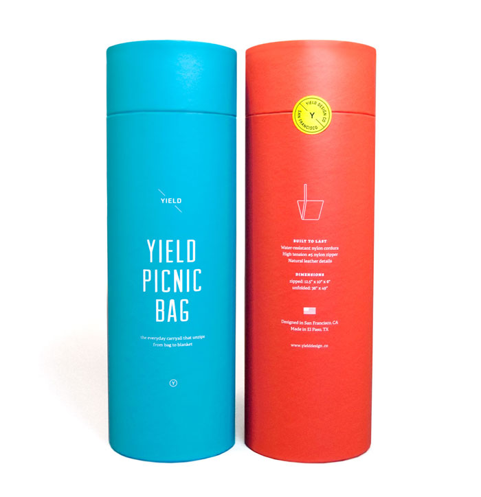 03 10 13 yieldpicnicbag 3