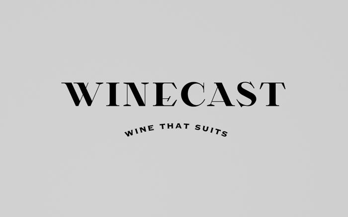 08 23 13 Winecast 2