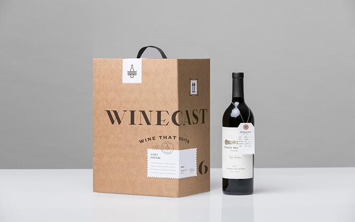 08 23 13 Winecast 5