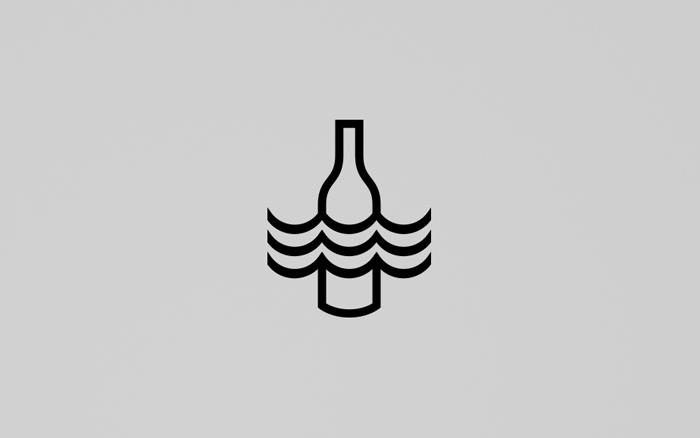 08 23 13 Winecast 6