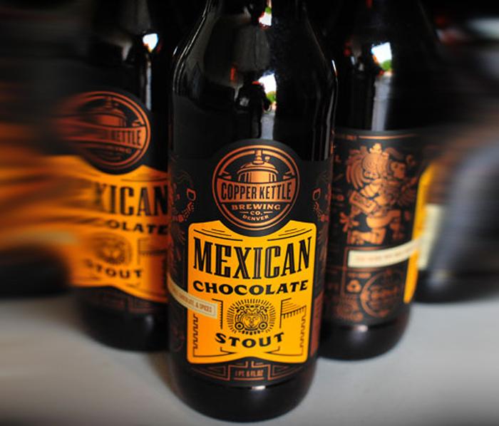 08 09 13 MexicanChocolateStout 4