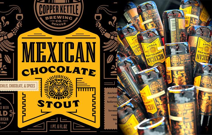 08 09 13 MexicanChocolateStout 3
