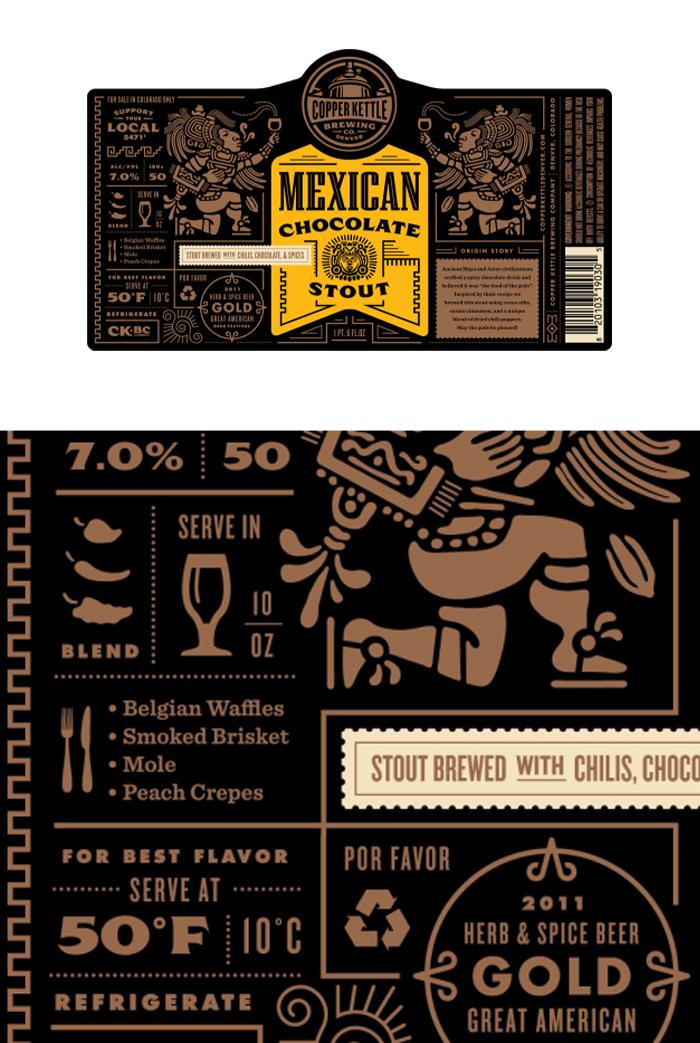 08 09 13 MexicanChocolateStout 5