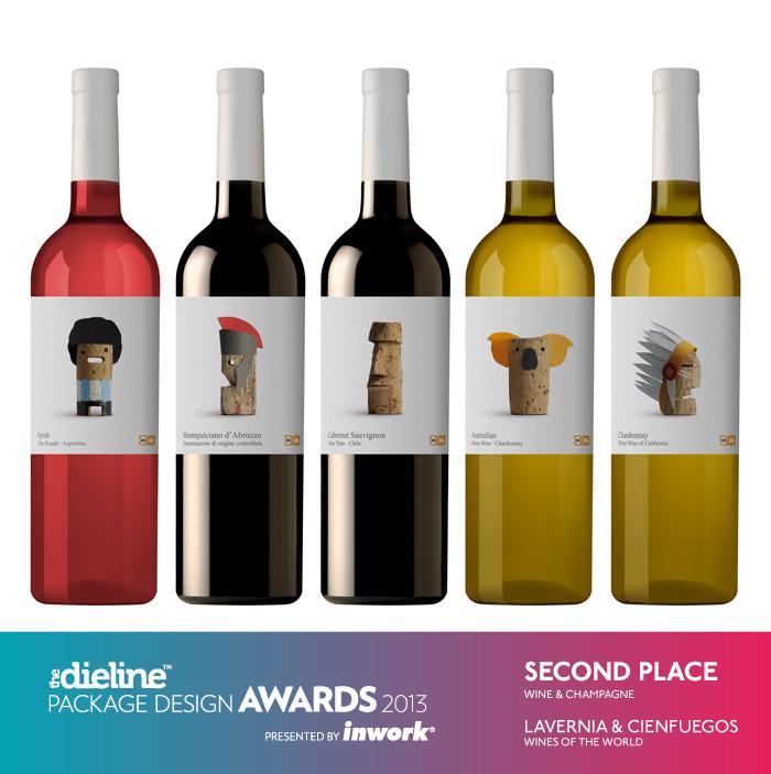 DLAwards13 wine2 5