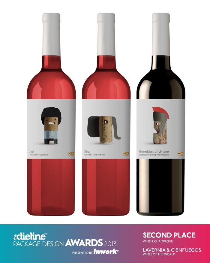 DLAwards13 wine2 2