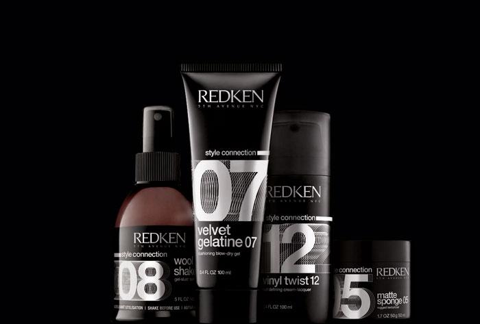 1 19 12 redkin1