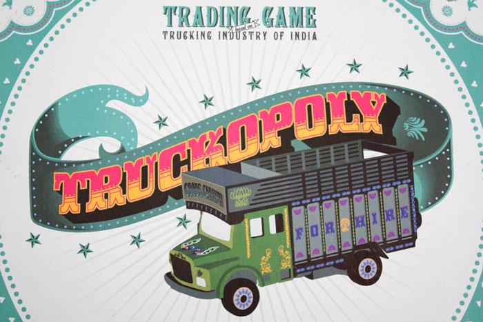 Truckopoly2