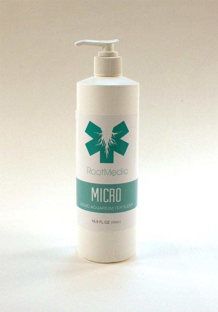 Micro1 2
