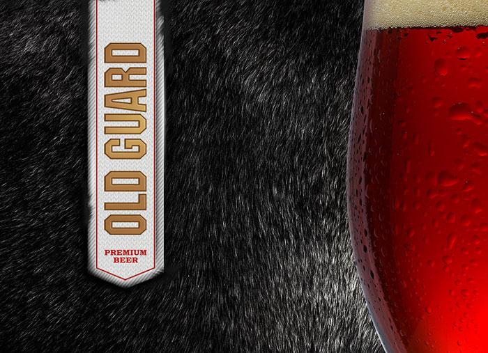 08 01 13 oldguard 2