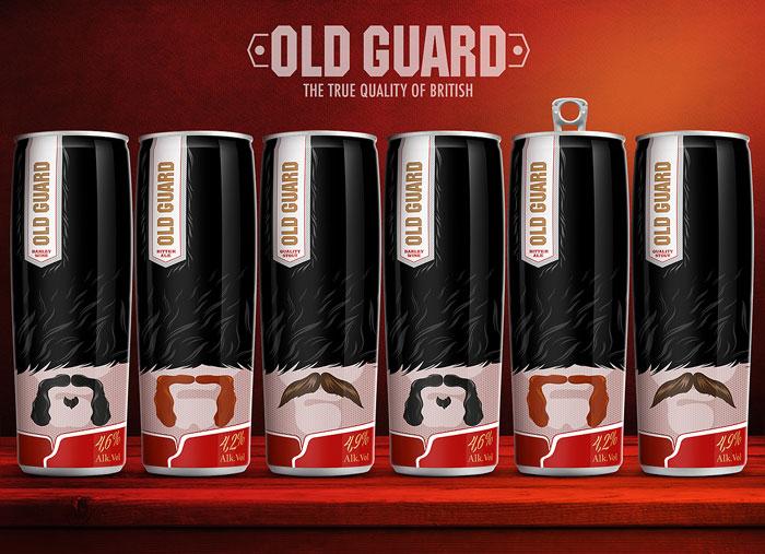 08 01 13 oldguard 6