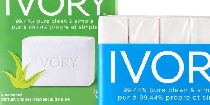 11 10 11 ivory1