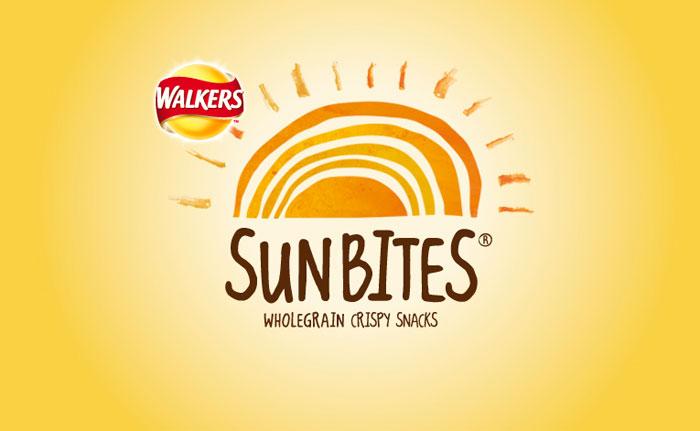 11 7 11 sunbites5