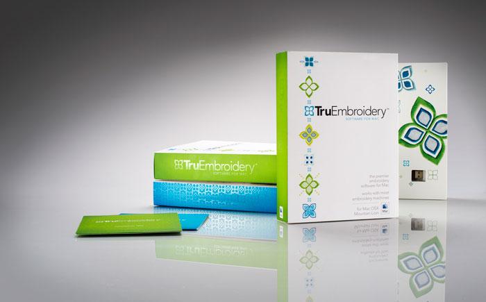06 11 2013 TruEmbroidery 3