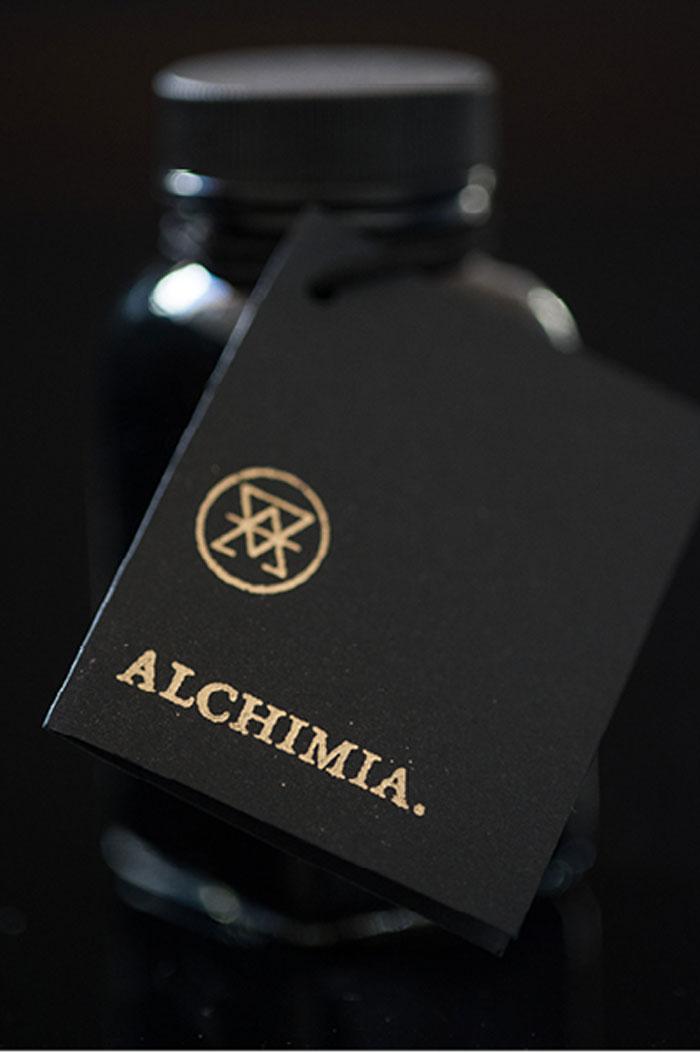 02 05 13 alchimia 7