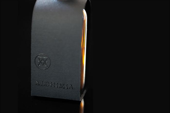 02 05 13 alchimia 4