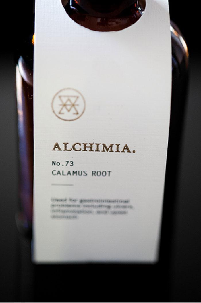 02 05 13 alchimia 5