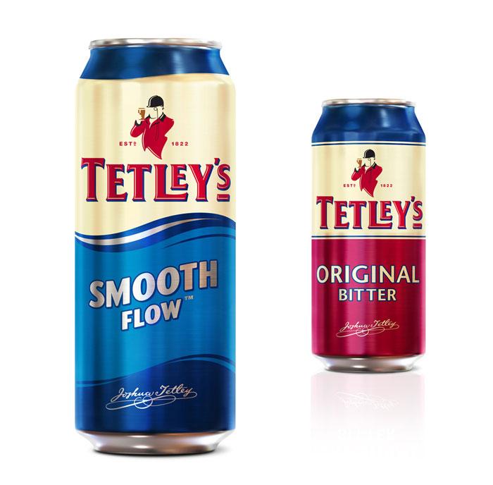 12 09 11 tetley3