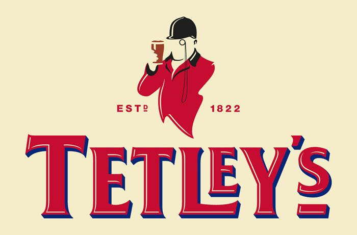 12 09 11 tetley5