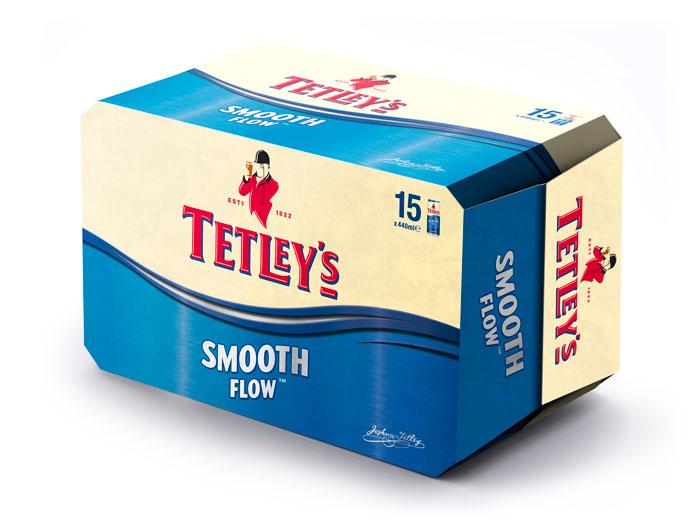 12 09 11 tetley4