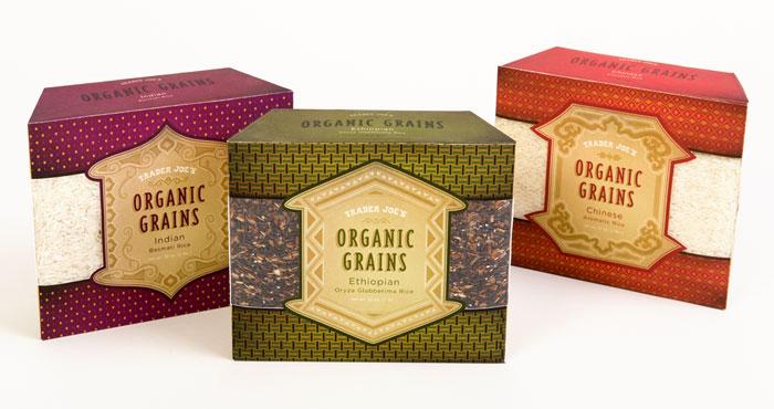 6 01 12 grain2